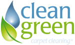 clean-green-footer