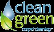 Clean Green St. Louis